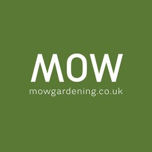 mow-gardening-logo2.jpg