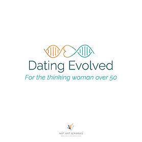 Dating Evolved3.jpg