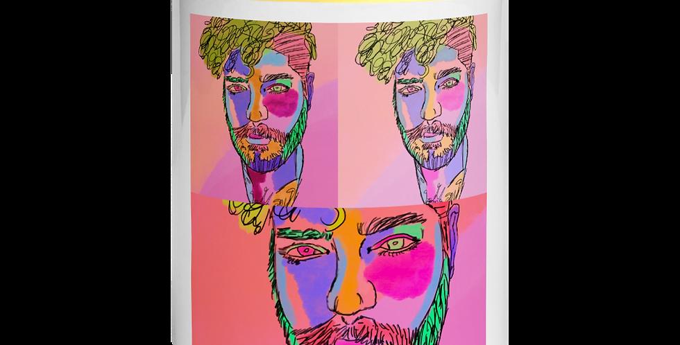 Trio Mugz