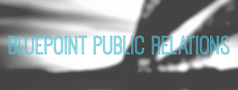 Bluepoint PR Facebook Cover (1)_edited.j