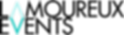 Lamoureux_Logo_black.png