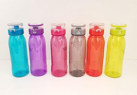 680ML Drinking Bottle