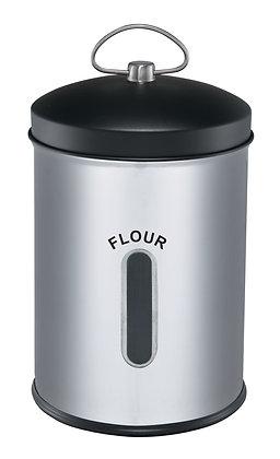 5.5L Storage Cannister - Sugar, Flour, Rice, Mielie Meal