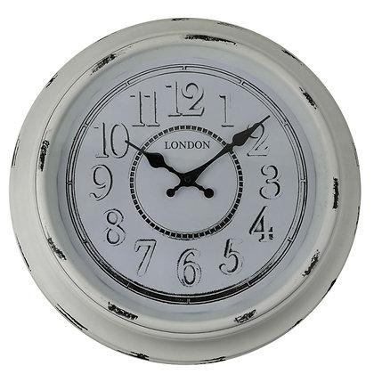 16 inch London Antique Wall Clock