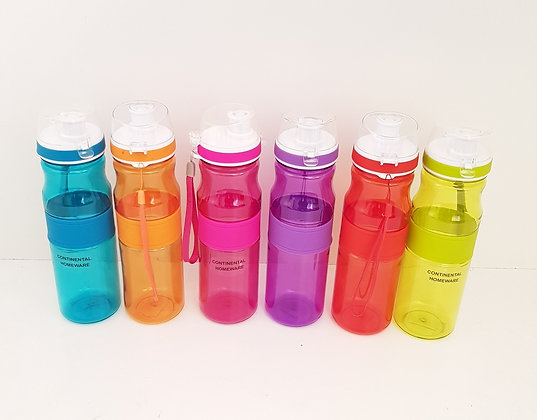 640ML Drinking Bottle