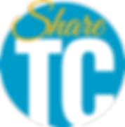 sharetc_logo_yellow.png
