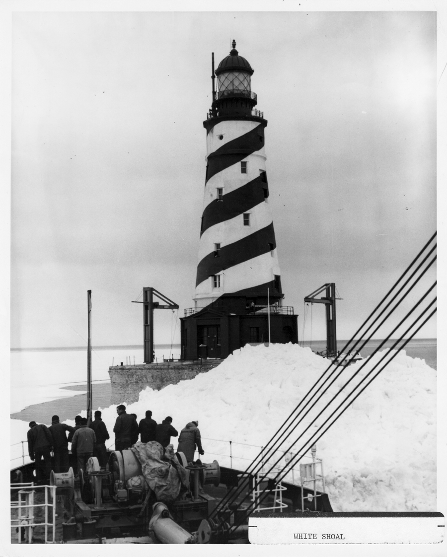 205C_White_Shoals_MI_1956_CG3