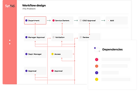 New-Workflow.png