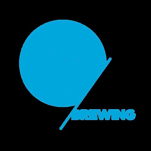 BREWING 初級 | 筆記試験 | 一般 /2021年4月開講決定!