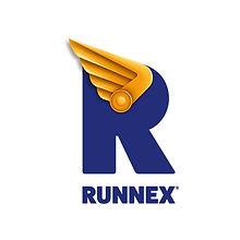 runnex.jpg