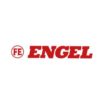 engel-workwear.jpg