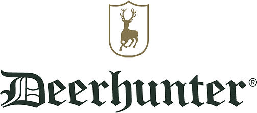 DH Logo Type + Skjold_GreenGold.jpg