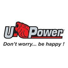 upower.jpg