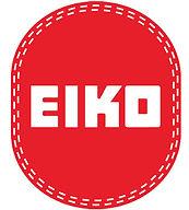 EIKO_Logo.jpg