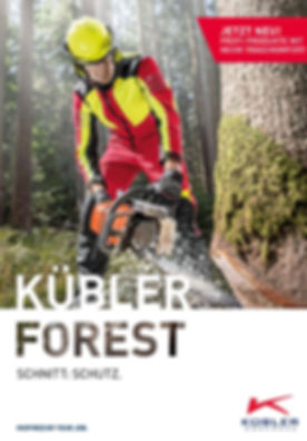 forest-kübler.jpg