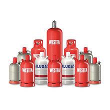 westfa-gas.jpg