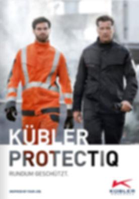 protectiq-kübler.jpg