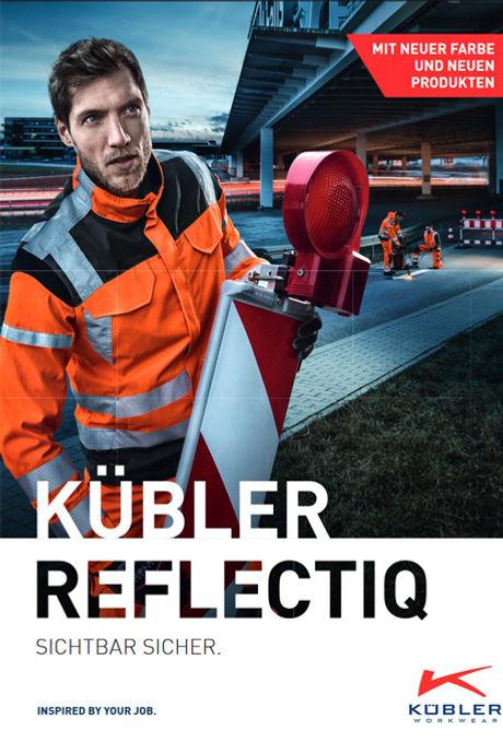 reflectiq-kübler.jpg