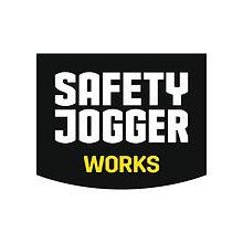 safety-jogger.jpg