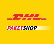 DHL-Paketshop.webp