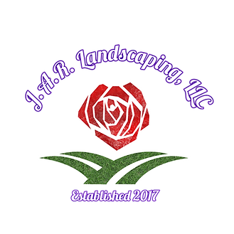 Logopit_1553736671786.png