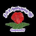 Logopit_1553736418574.png