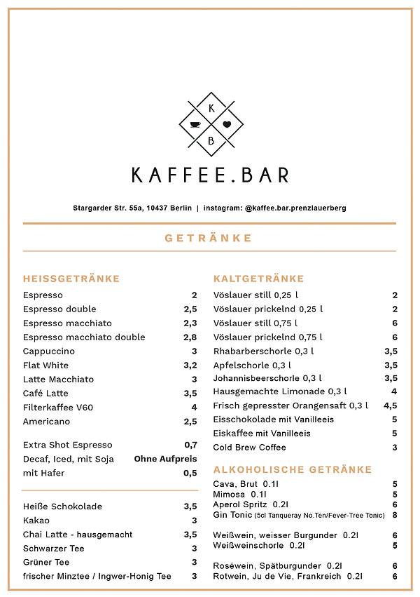 Kaffeebar_Getränke_16.jpg