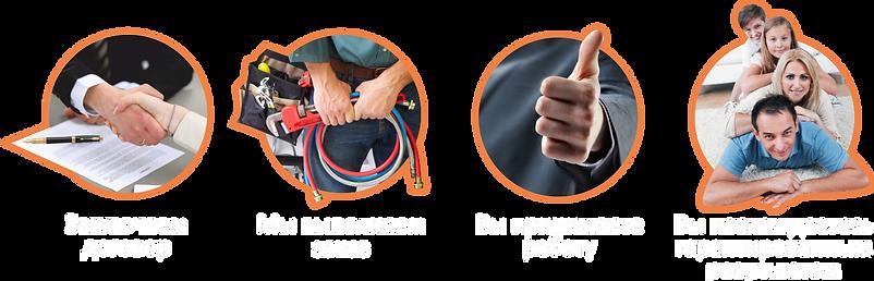 2блок.png