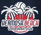 HBVC Logo.jpeg