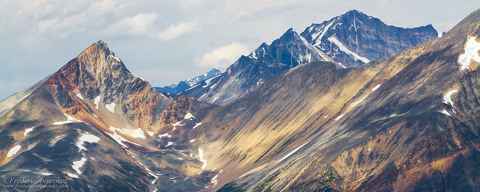 Ansermoz-Photography-Mountains (1).jpg