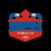 Stony Plain Hydraulics_Logo_Blue-Red on