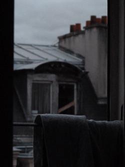 Chambre de Bonne