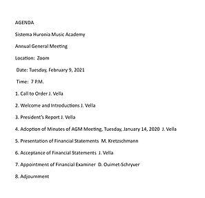 AGM Agenda February 9 2021.jpg