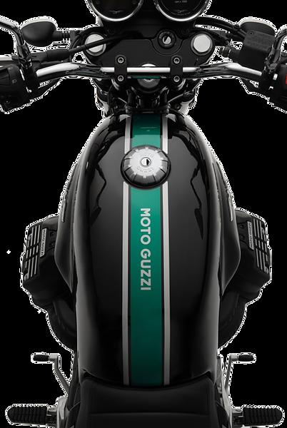 Moto Guzzi V7 III Special top