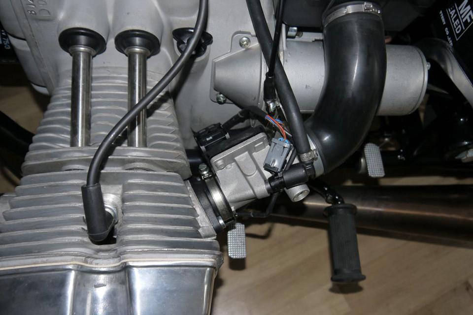 Ural-EFI-module-2014-injection.jpg