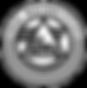 Ural Logo mini.png