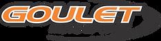 Logo Goulet Moto