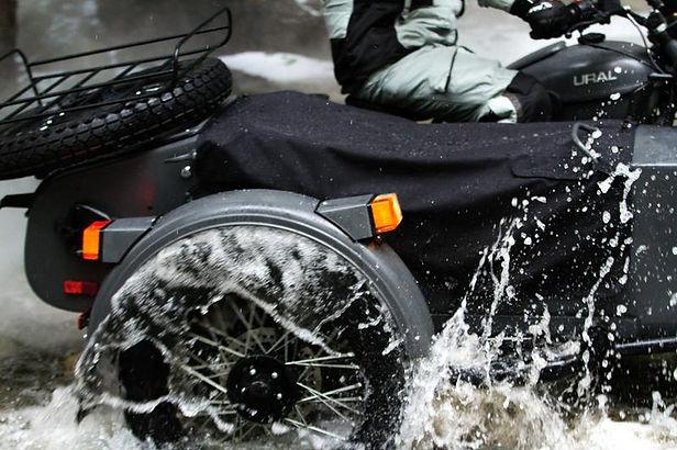 Ureal Gear Up Sidecar 2wd.jpg