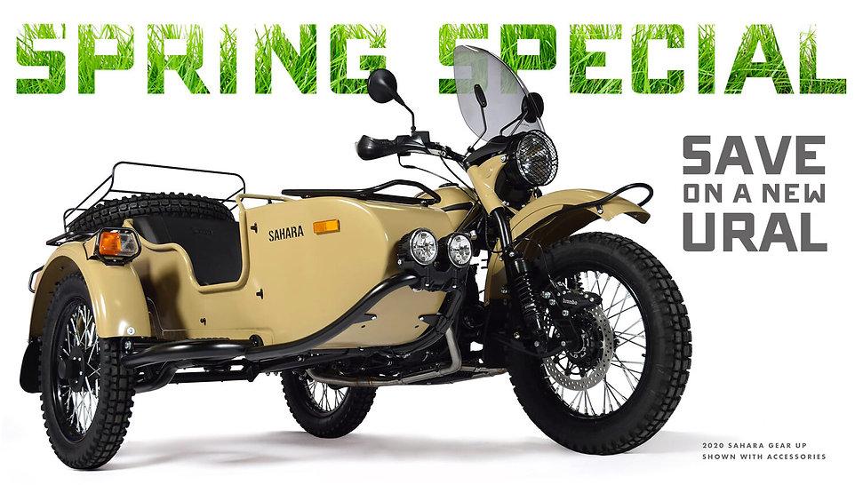 Ural sidecar spring special.jpg