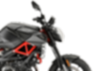 Aprilia shiver chassis 2.png
