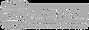 Logo Sidecar Ural