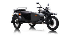 ural-asphalt-gear-up-hero.jpg