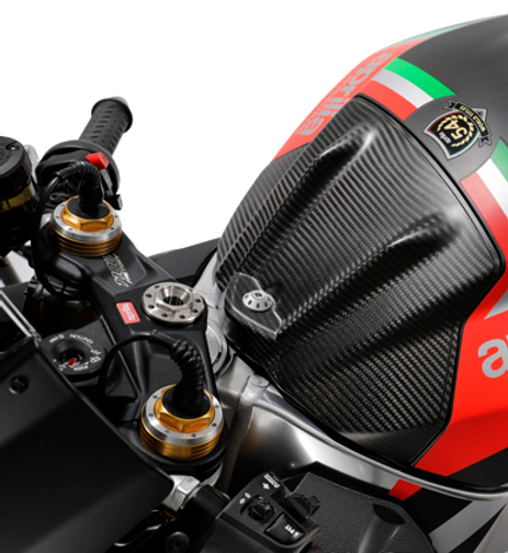Aprilia RSV4 suspension active 2.png