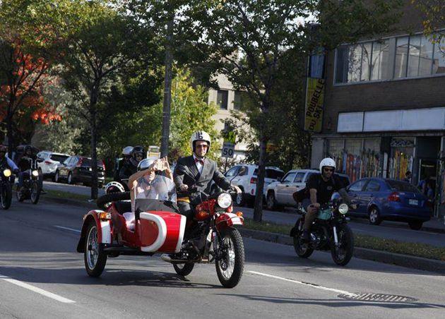 DGR Montreal 2.jpg