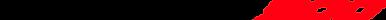 Logo Aprilia Dorsoduro 900.png