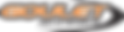 Logo%20Goulet%20Moto%20Officiel%20_edite