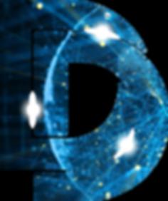 logo-image_3x.png
