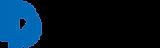 dcenty-ci-logo_3x.png