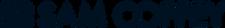 Logo A_Blue.png