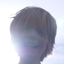 St Giles Preschool // Charity Documentary Film